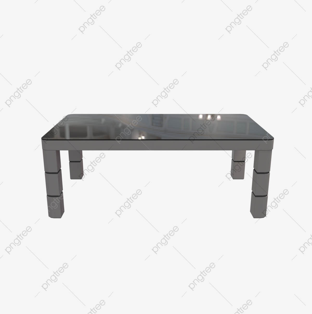 Simple And Modern Style Dining Table Furniture Realistic Home Improvement Png Transparent Clipart Image And Psd File For Free Download