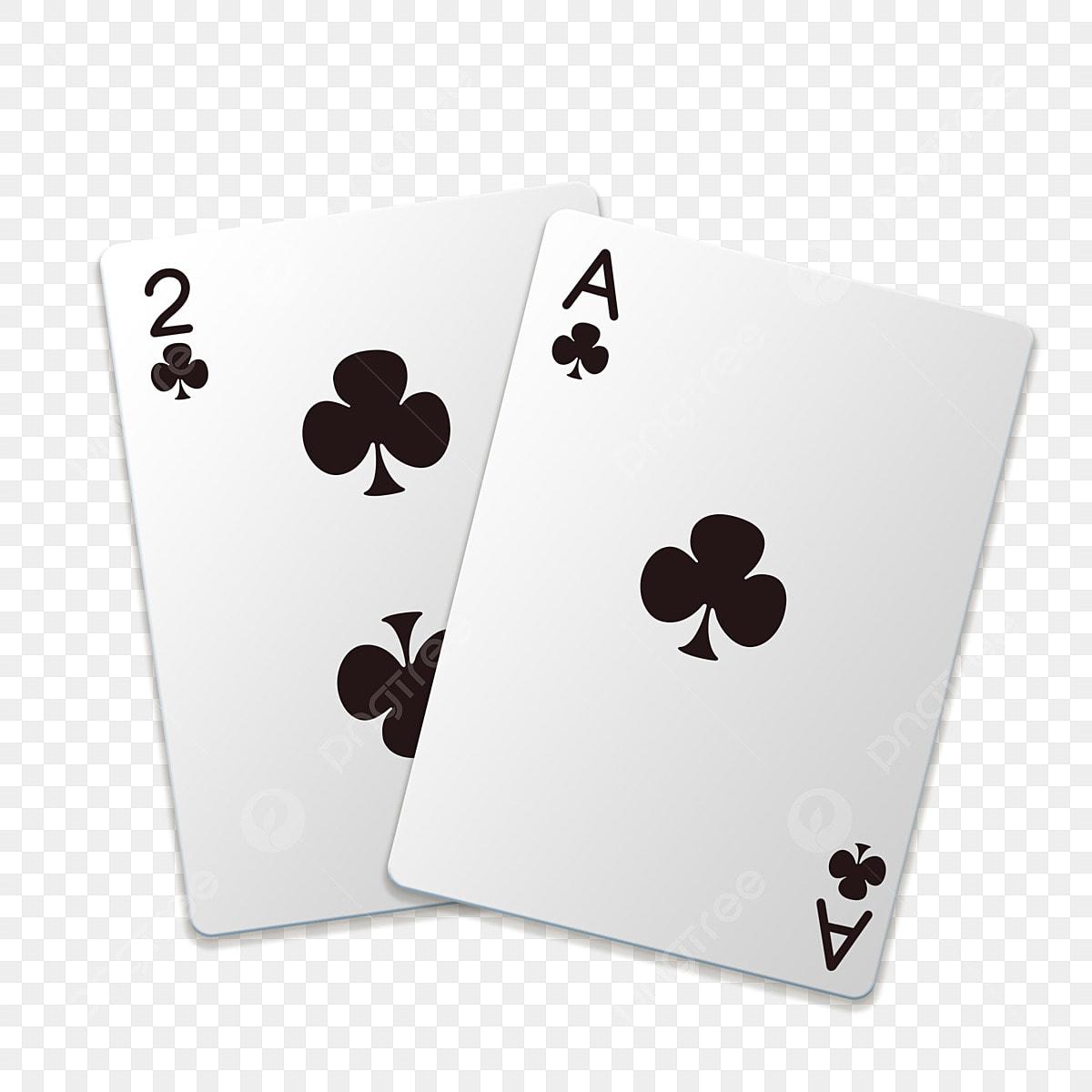 Сейчас играть в карты онлайн казино vk