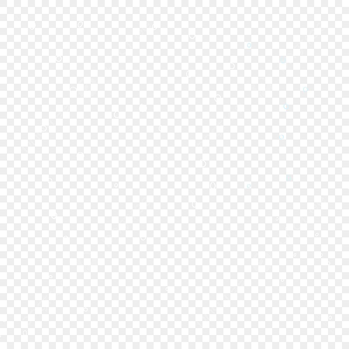 Alola Starter Sprites + Shiny by zerudez on DeviantArt