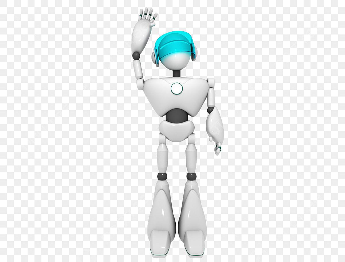 Ce se întâmplă în timpul unei operații cu cel mai modern robot din lume? – Dr. Iatagan Cristian