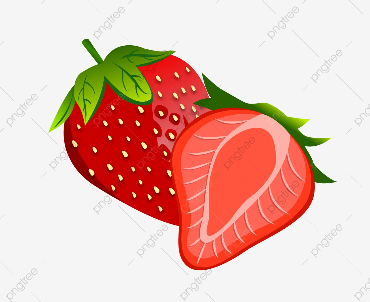 sweet red strawberry illustration sweet strawberry red strawberry illustration png and vector with transparent background for free download https pngtree com freepng sweet red strawberry illustration 4754270 html