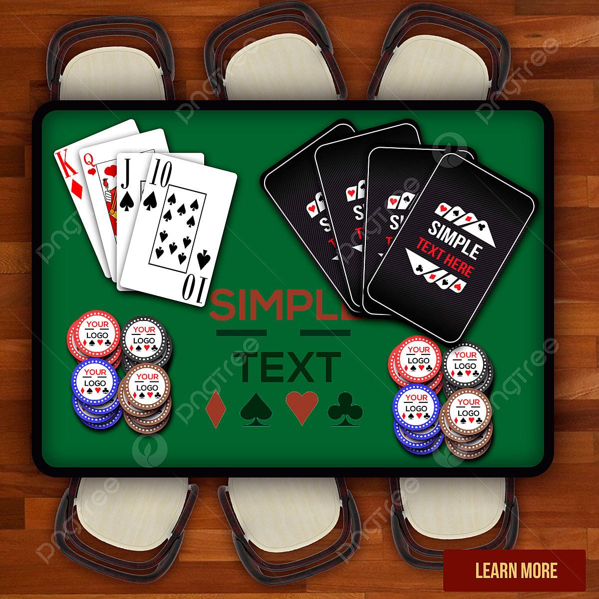 Карты играть бесплатно покер игровые автоматы в городе чебоксары