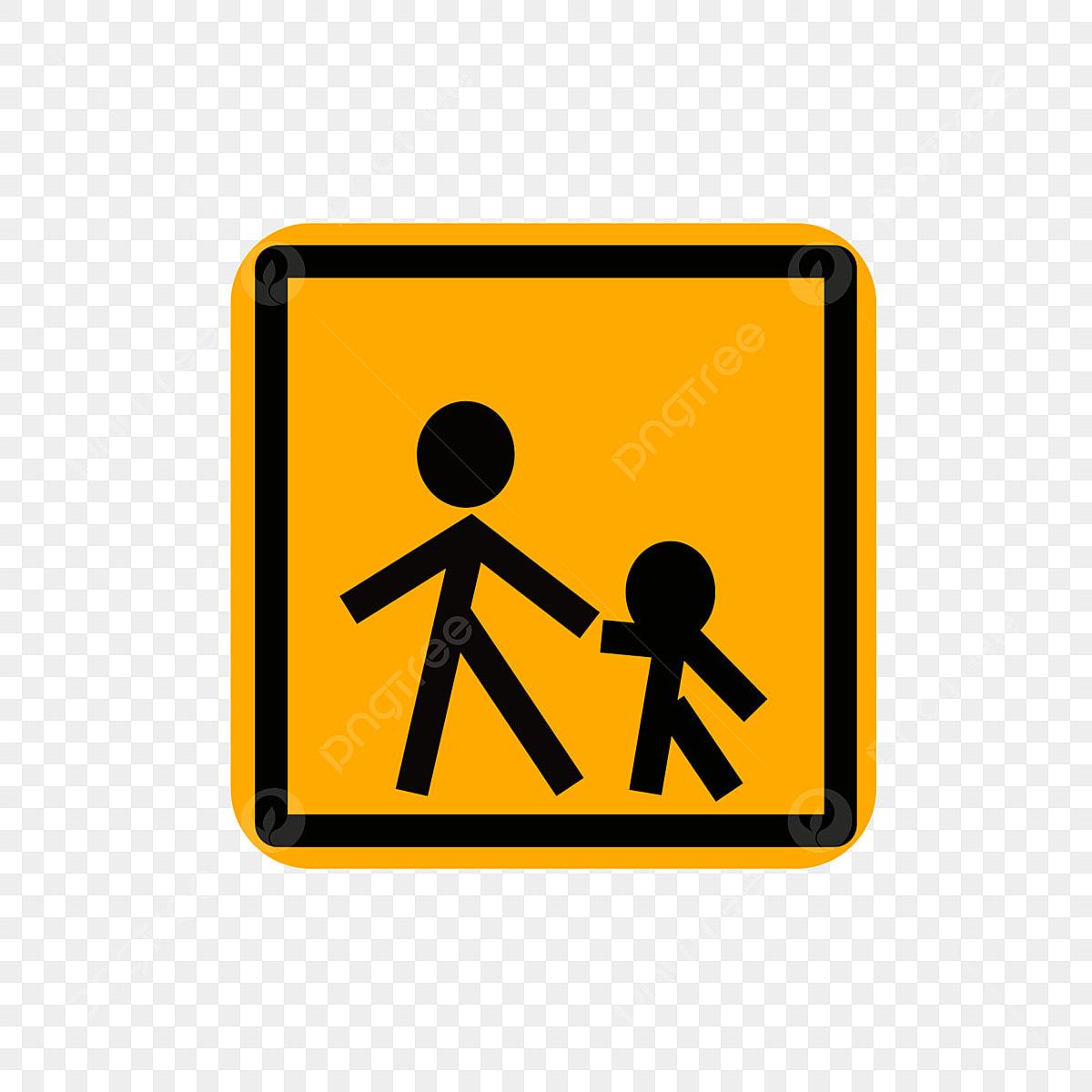 segnali di avvertimento quando si esce con un nuovo ragazzo Single Dad incontri consigli