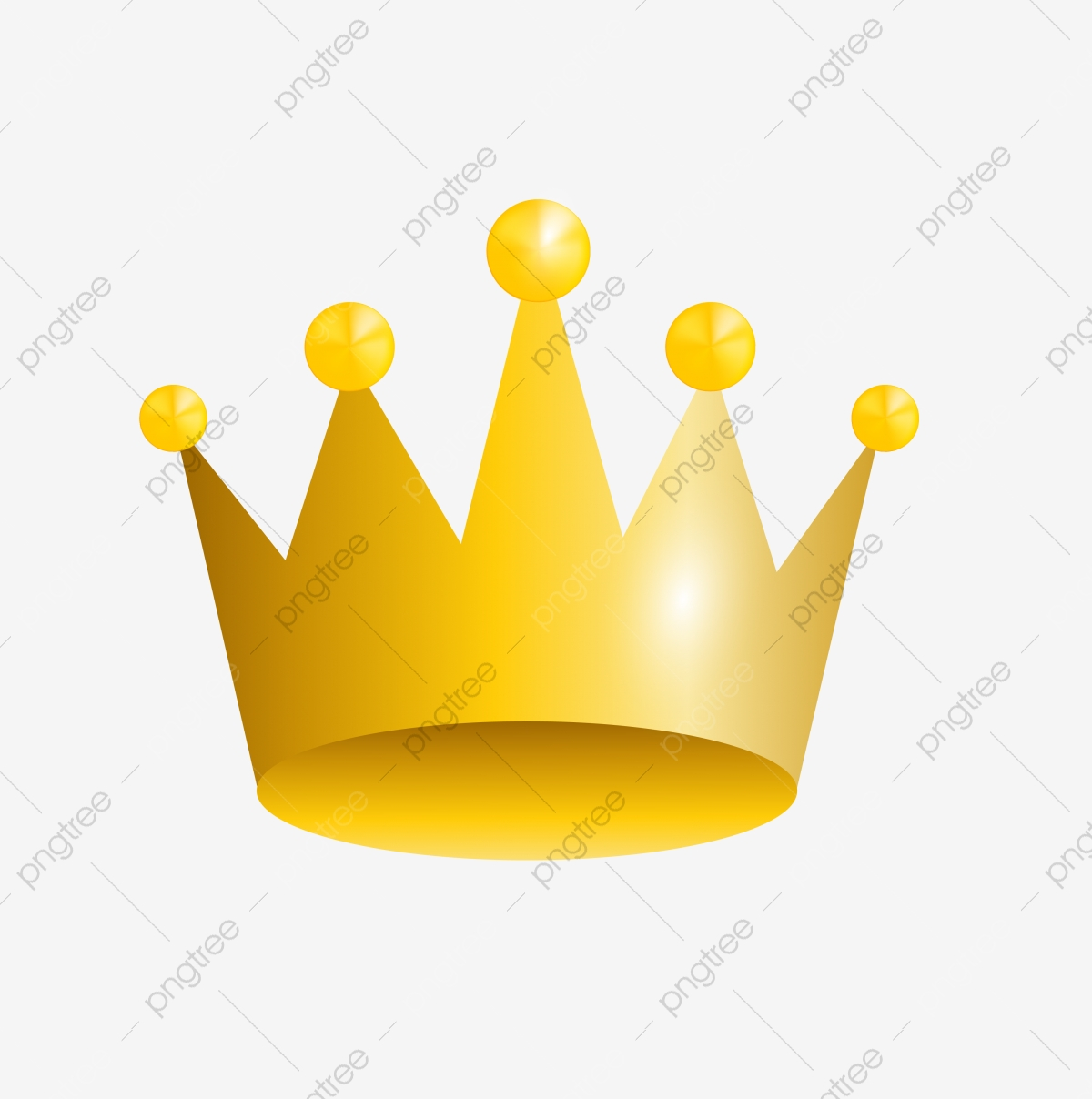 Small Crown Png Images Vector And Psd Files Free Download On Pngtree Flat vector jewelry for monarch. https pngtree com freepng vector cartoon metal crown 4697045 html