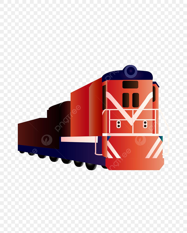 Train Vector Clipart image - Free stock photo - Public Domain photo - CC0  Images