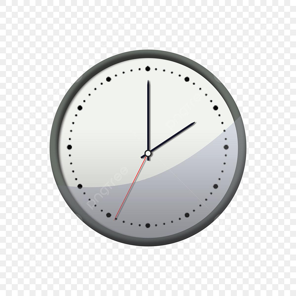 Relojes Colgantes Hora Manecillas Del Reloj Mesa Redonda Del Reloj De  Pared, Relojes Colgantes, Hora, Manecillas Del Reloj PNG y PSD para  Descargar Gratis | Pngtree