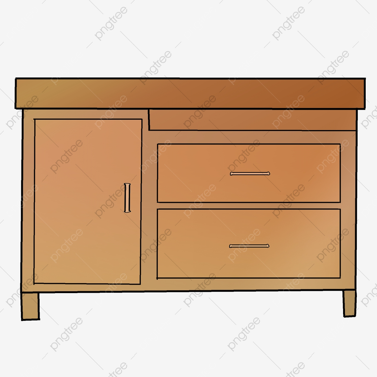 29+ Cabinet Cartoon Images Wallpapers