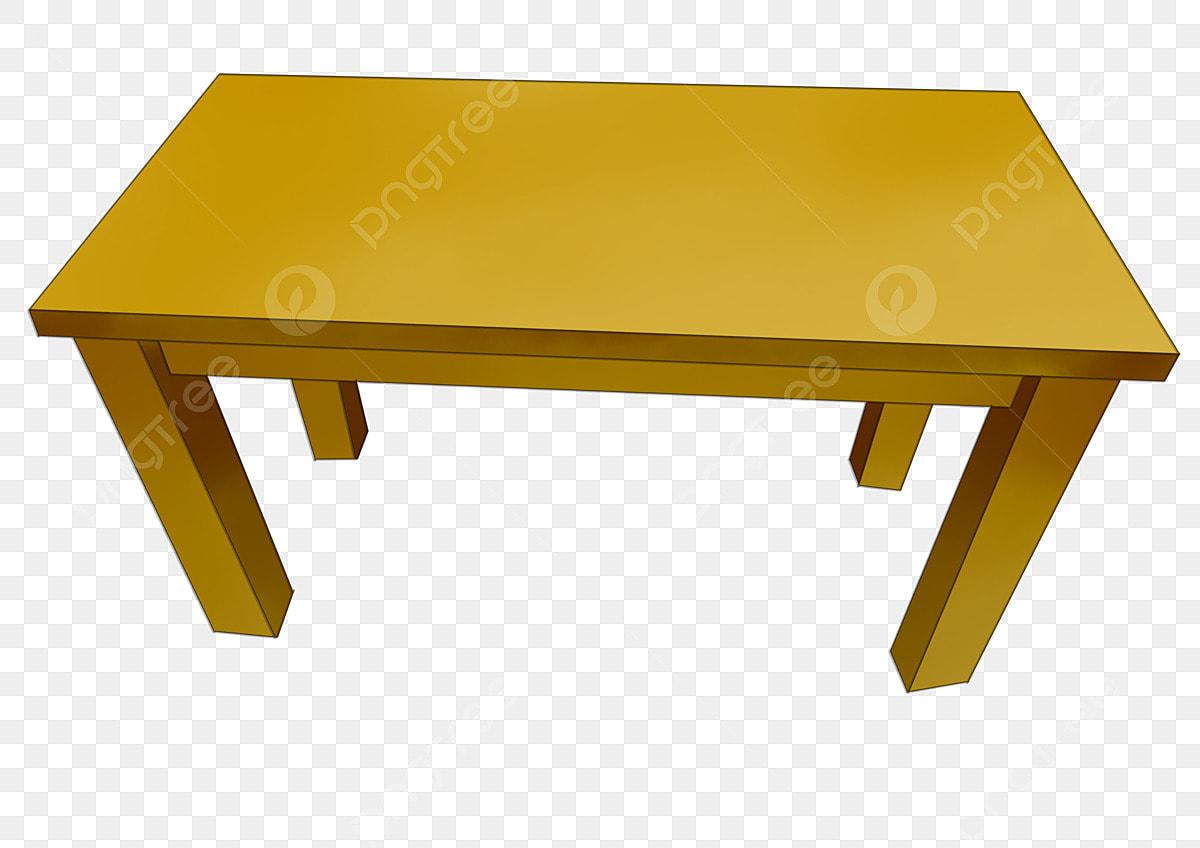 Sedie Per Tavolo Legno Massello tavolino tavolo da pranzo in legno massello sedia semplice