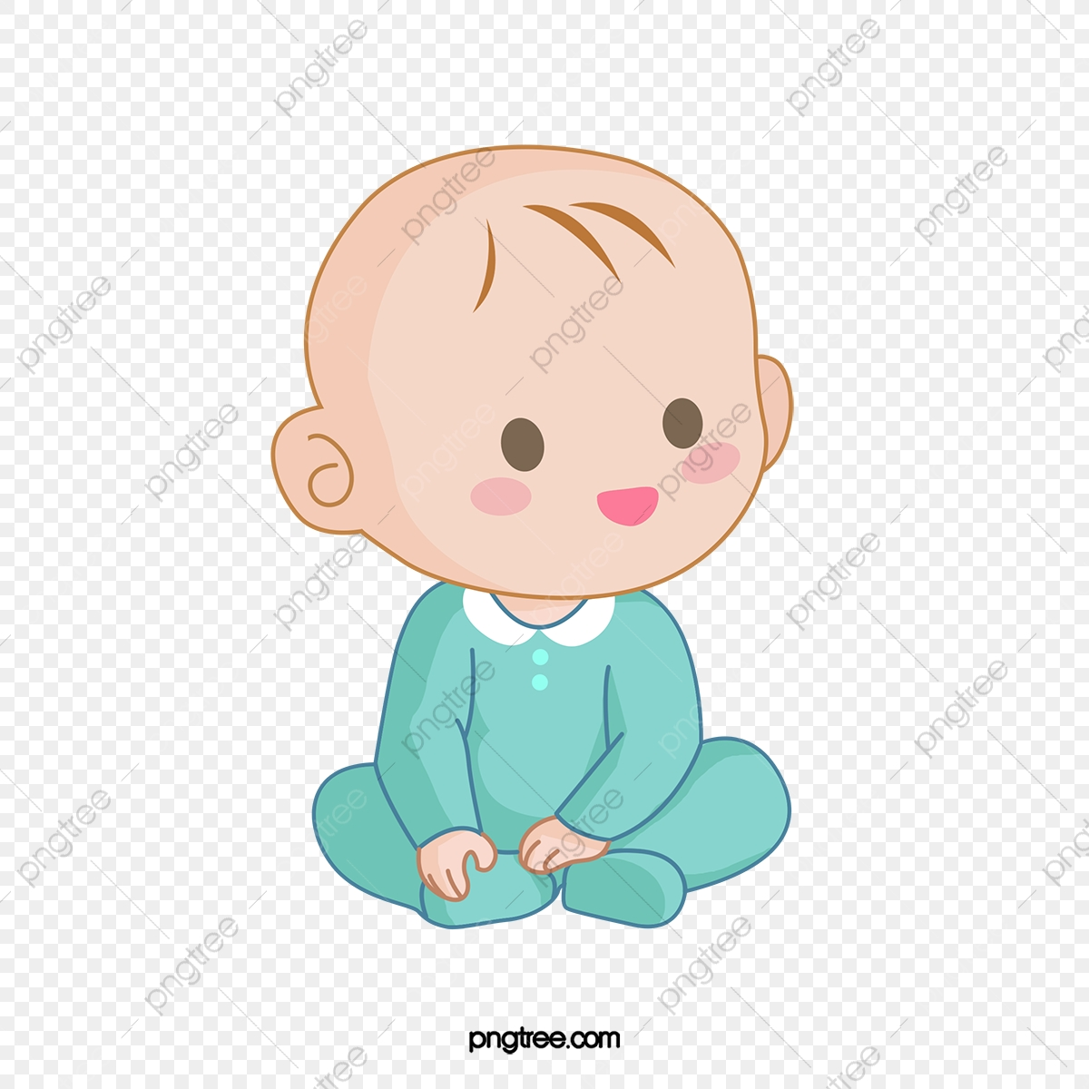 Baby Png Images Vector And Psd Files Free Download On Pngtree
