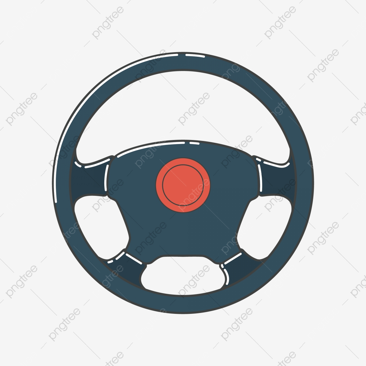 steering wheel png images vector and psd files free download on pngtree https pngtree com freepng steering wheel 4773537 html