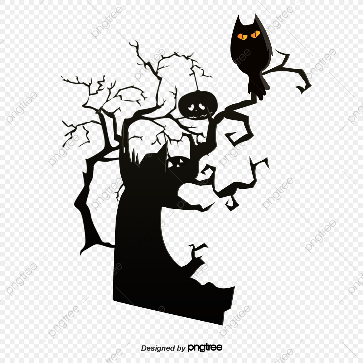 A Bat Is Hanging Above The Horror Tree Bat Clipart Halloween Qingming Festival Png Transparent Clipart Image And Psd File For Free Download Are you curious about drawing a christmas tree? https pngtree com freepng a bat is hanging above the horror tree 4840929 html