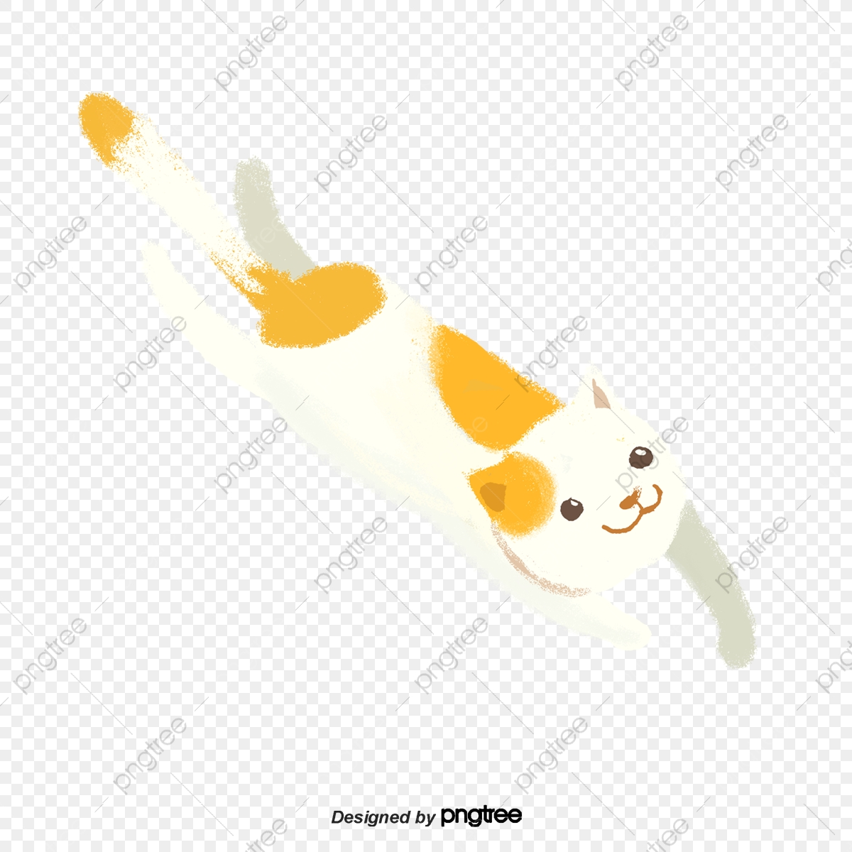 Cat And Dog Cartoon png download - 1024*562 - Free Transparent Whiskers png  Download. - CleanPNG / KissPNG