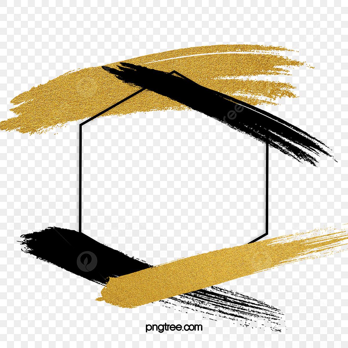 عشبة ضارة عاطفي رو فرشاة سكرابز Png Translucent Network Org