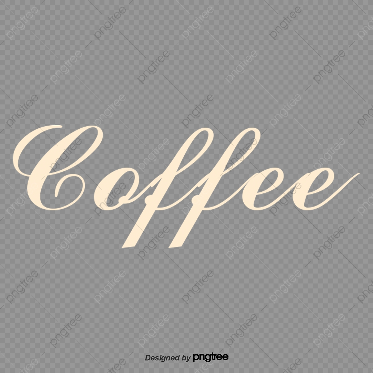 Coffee English Png Vector Psd And Clipart With Transparent Background For Free Download Pngtree