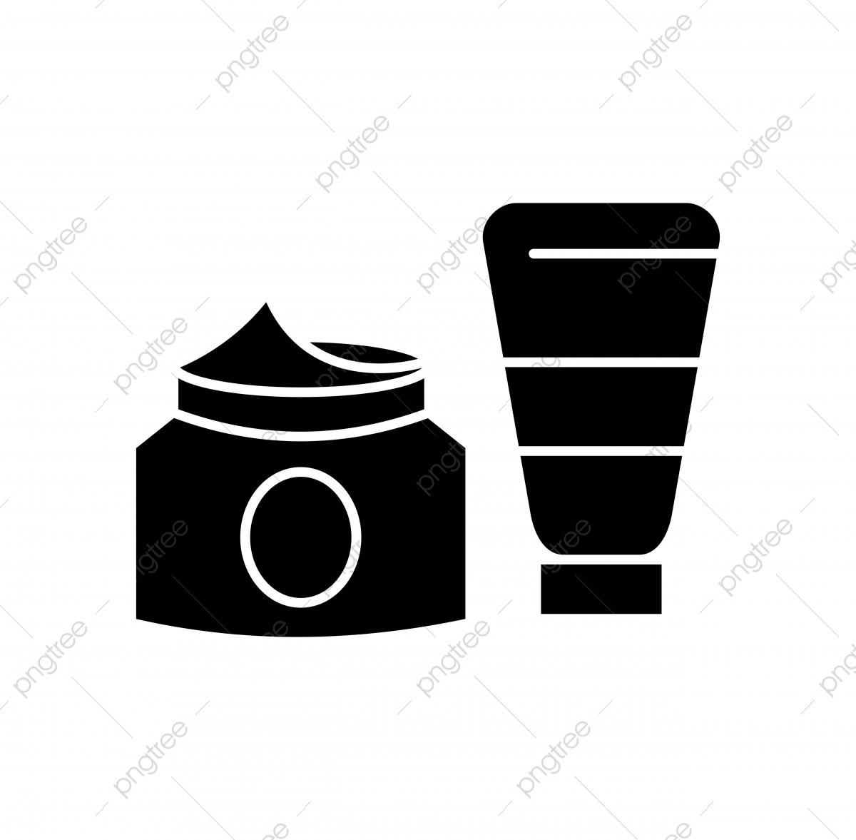 jas png images vector and psd files free download on pngtree https pngtree com freepng cream bottles icon for your project 4854210 html
