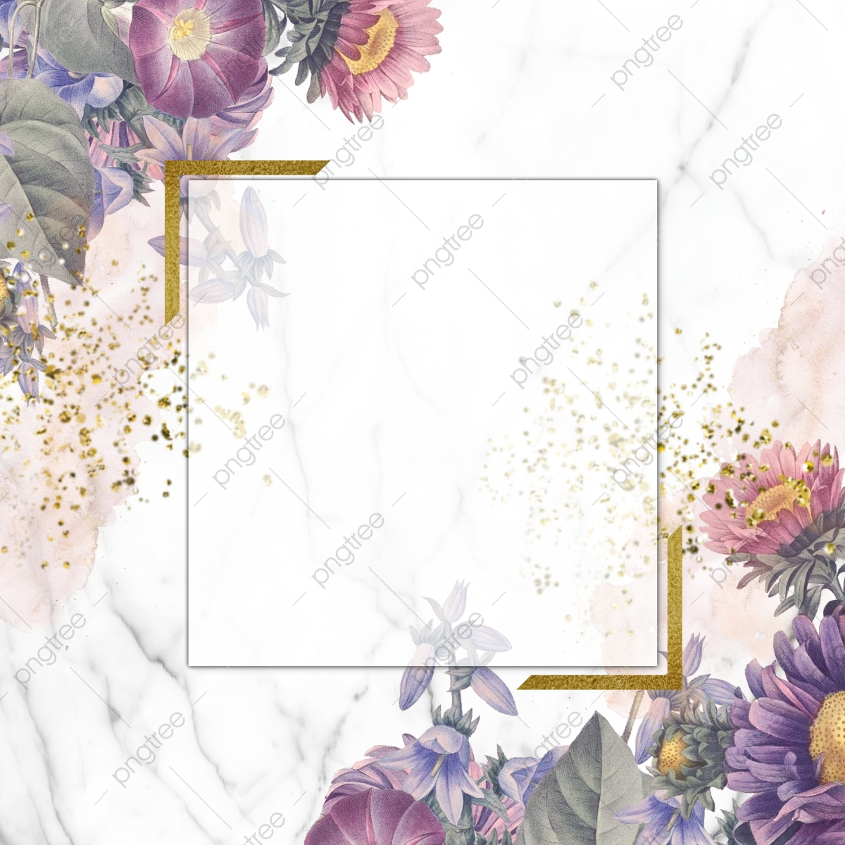 Floral Designs Png Images Vector And Psd Files Free Download On Pngtree