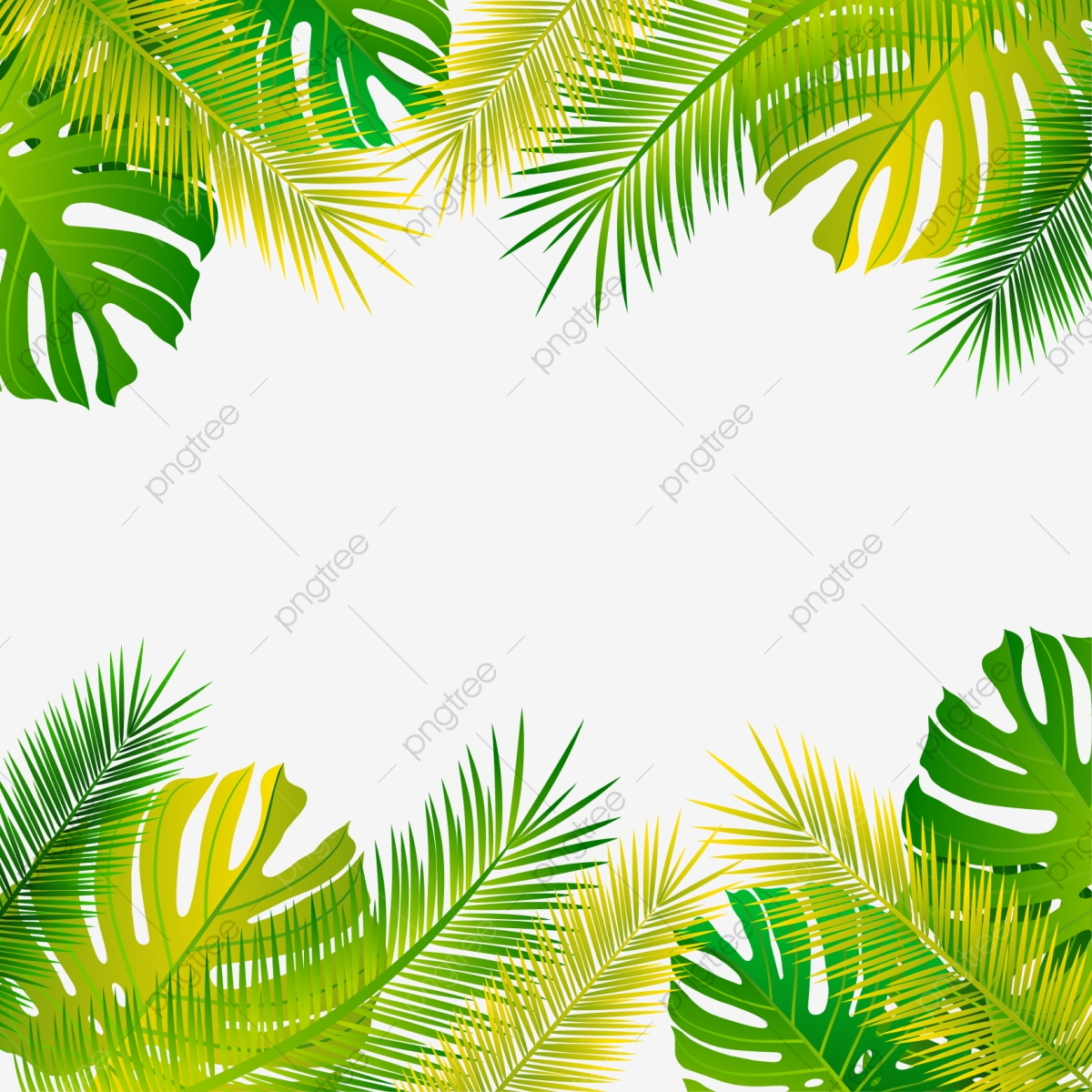 Tropical Leaves Png Images Vector And Psd Files Free Download On Pngtree Search for more beautiful pictures and free images on picjumbo! https pngtree com freepng forest tropical leaves and leaf plant palm frame 4863629 html