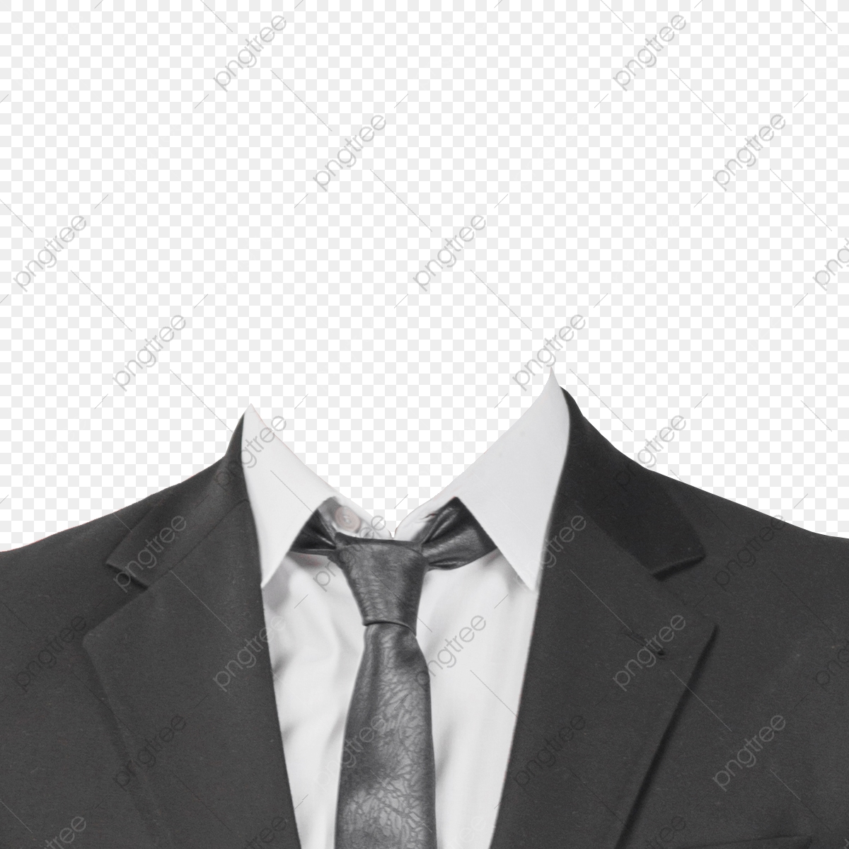 suit png images vector and psd files free download on pngtree https pngtree com freepng formal wear free png 4844570 html