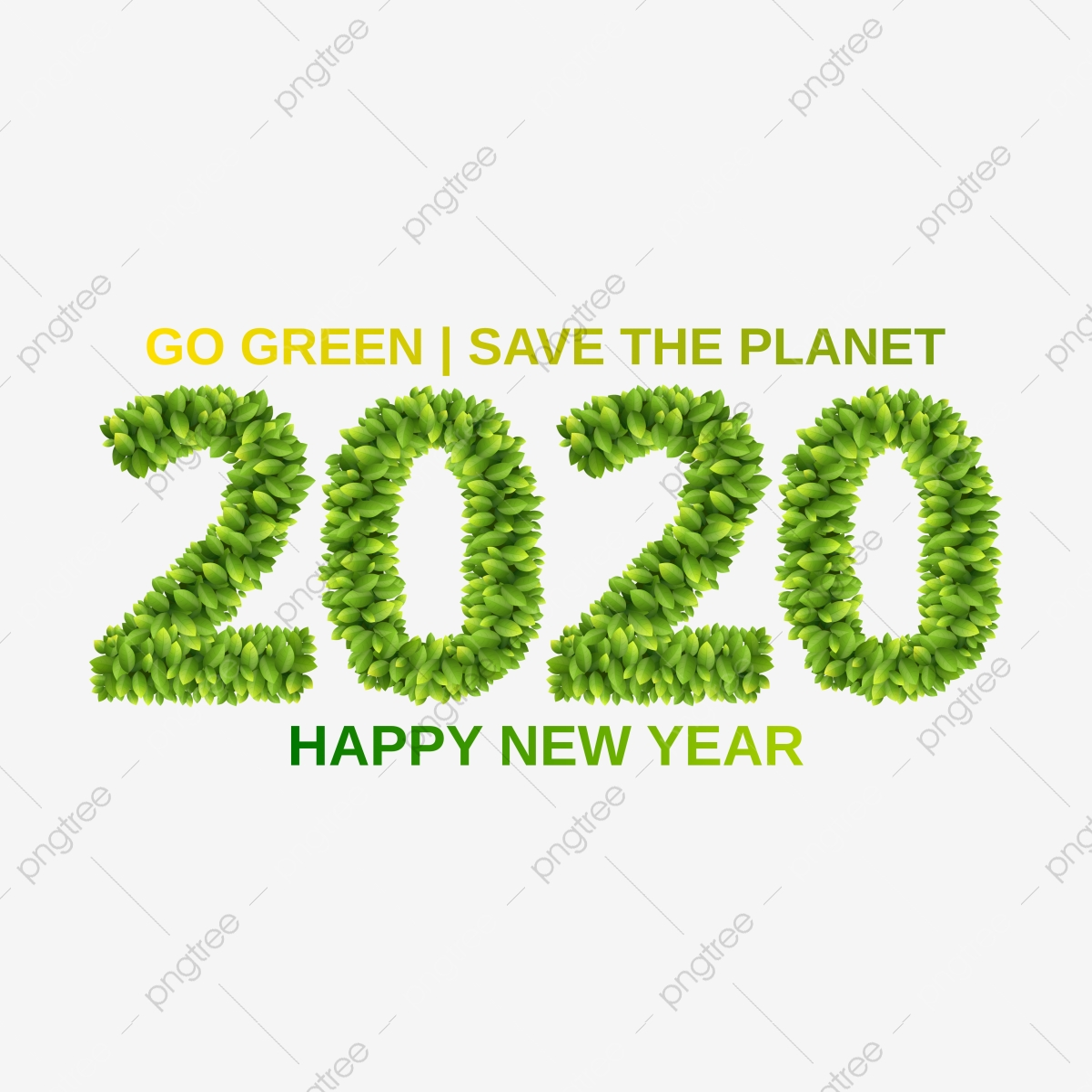 Resultado de imagen de feliz 2020 en varios idiomas