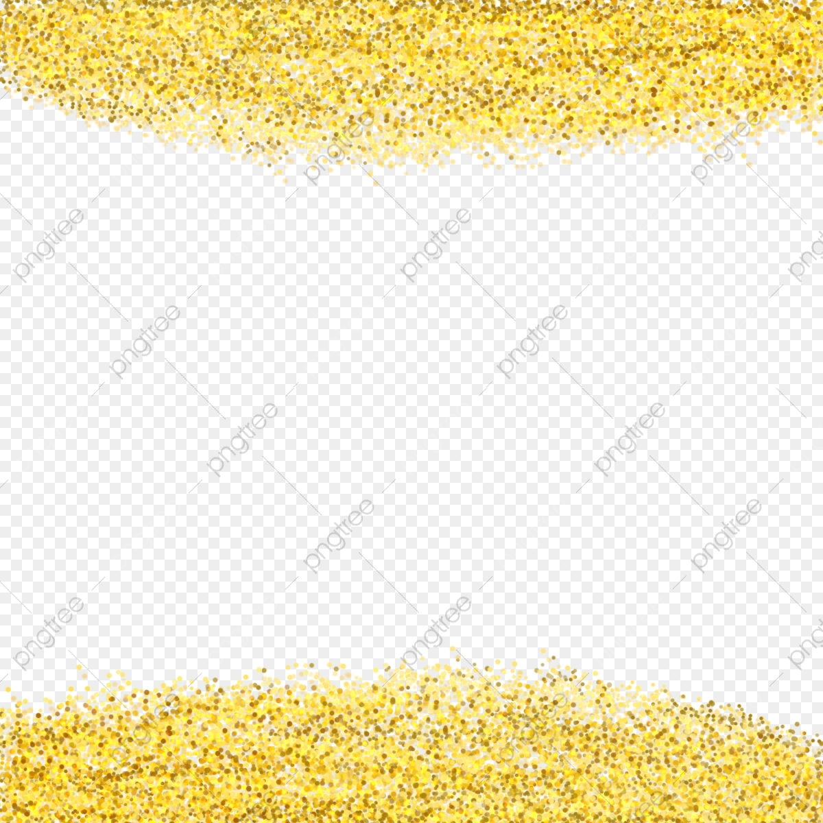 Fundo De Quadro De Glitter Dourado Glitter Ouro Fundo