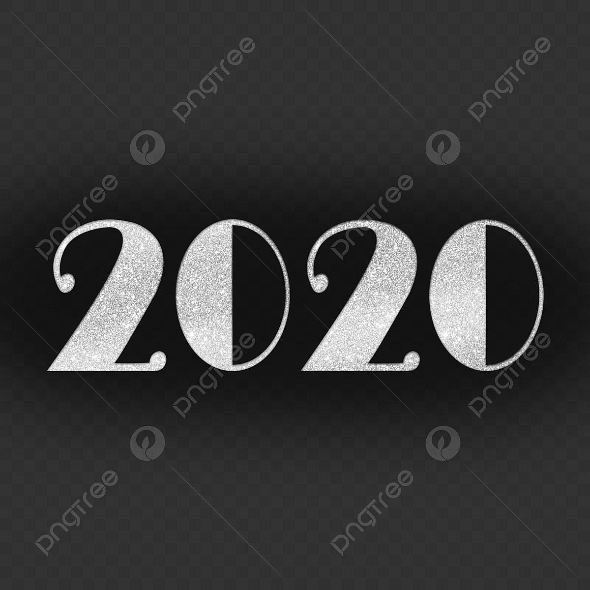 ニュー 2020 イヤー ハッピー