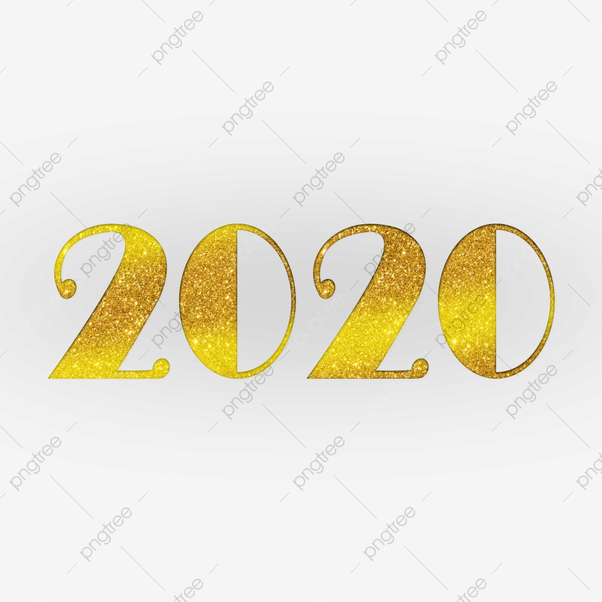 happy new year 2020 png images vector and psd files free download on pngtree https pngtree com freepng happy newyear 2020 4827955 html