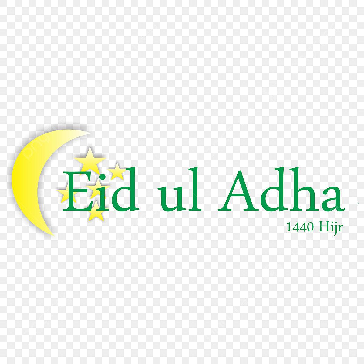 eid adha 2019