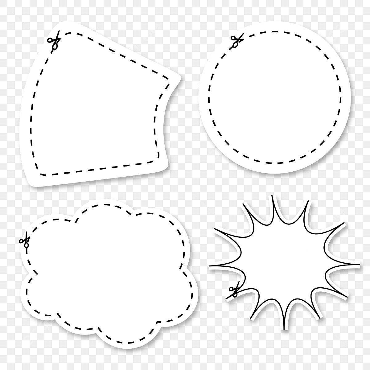 Tracing basic shapes | worksheet | education. Com.