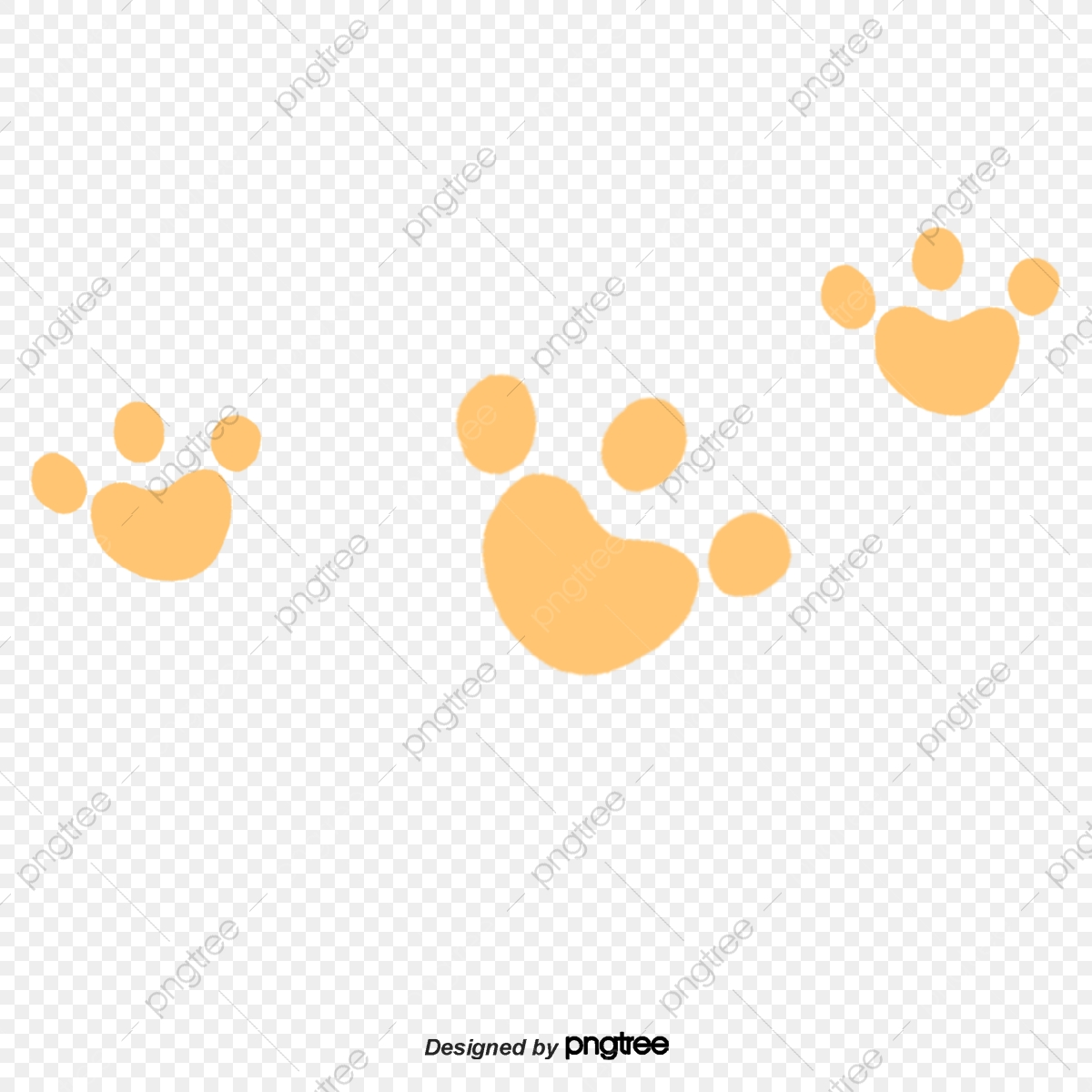 Several Orange Dog Paw Prints Paw Clipart Orange Print Png Transparent Clipart Image And Psd File For Free Download Pikbest has 241 paw print design images templates for free. https pngtree com freepng several orange dog paw prints 4843069 html