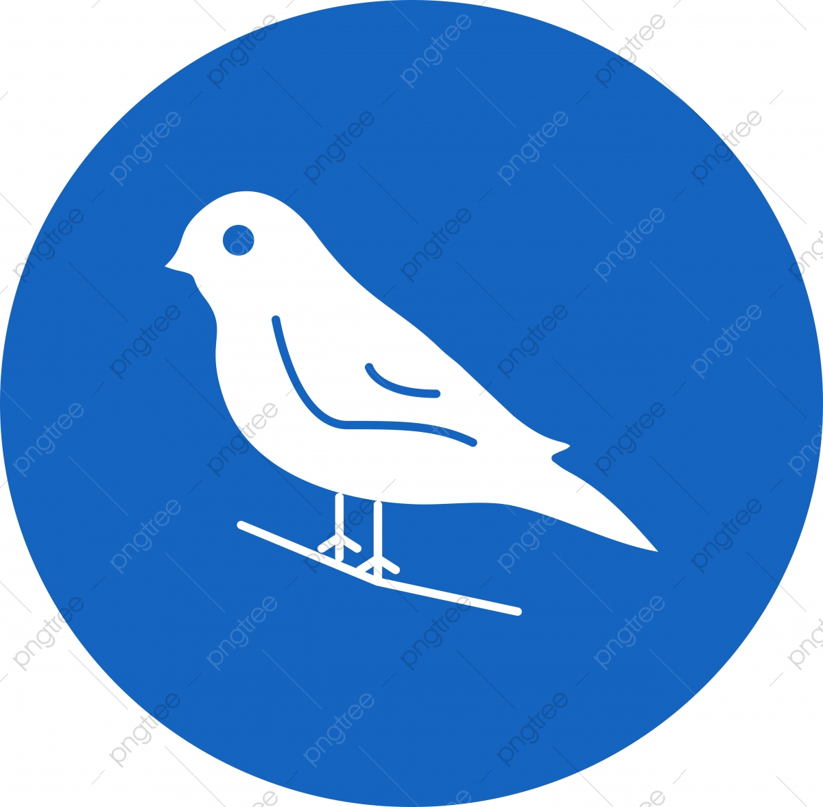 Finches Png Images Vector And Psd Files Free Download On Pngtree