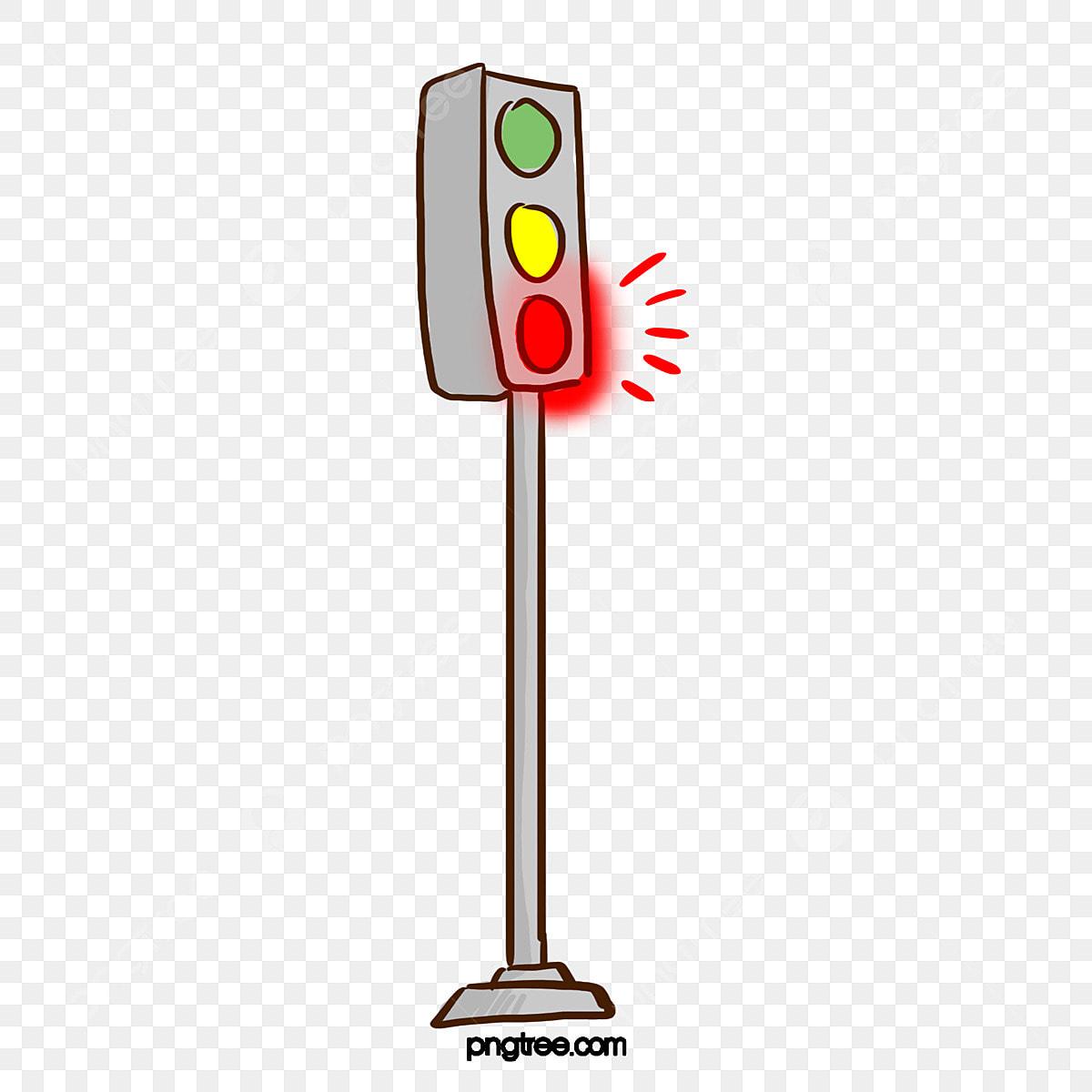 gambar lampu lalu lintas keselamatan lalu lintas isyarat cahaya lampu merah keselamatan lalu lintas traffic light lampu png dan psd untuk muat turun percuma https ms pngtree com freepng traffic safety traffic light signal light red light 4840613 html