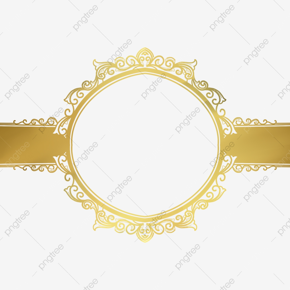 Wedding Template Png Images Vector And Psd Files Free Download On Pngtree