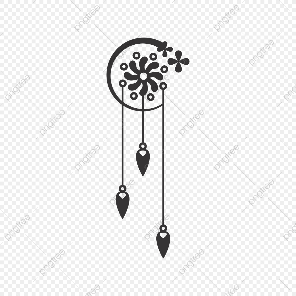 Design Clipart Png Images Vector And Psd Files Free Download On Pngtree