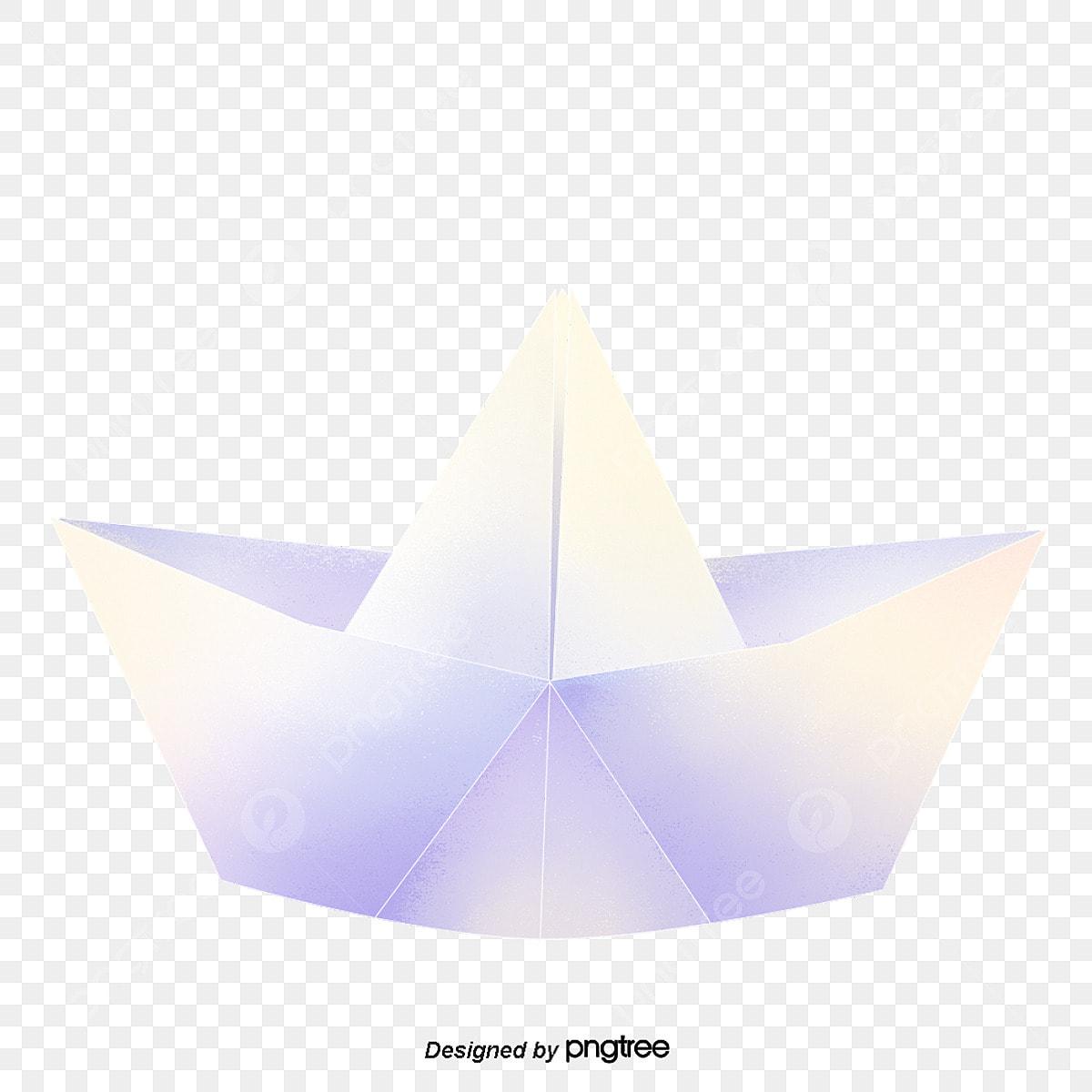 Bateau En Papier Origami Blanc Bateau A Papier Papier Fichier Png Et Psd Pour Le Telechargement Libre
