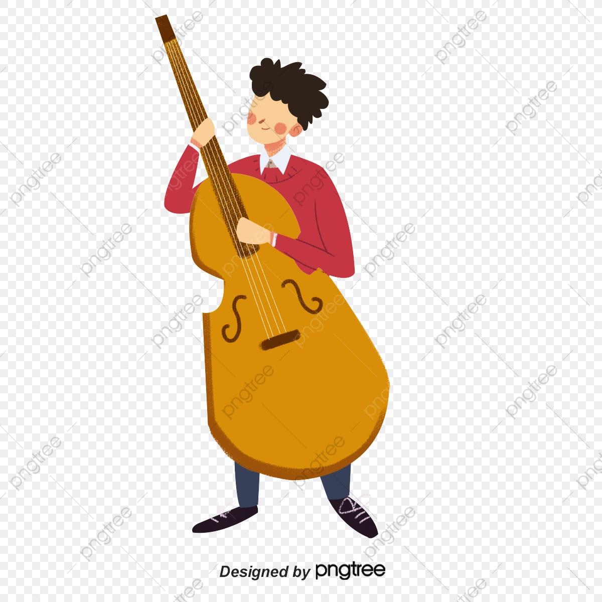 Boy Cello Instrument Music Boy Cello Musical Instruments
