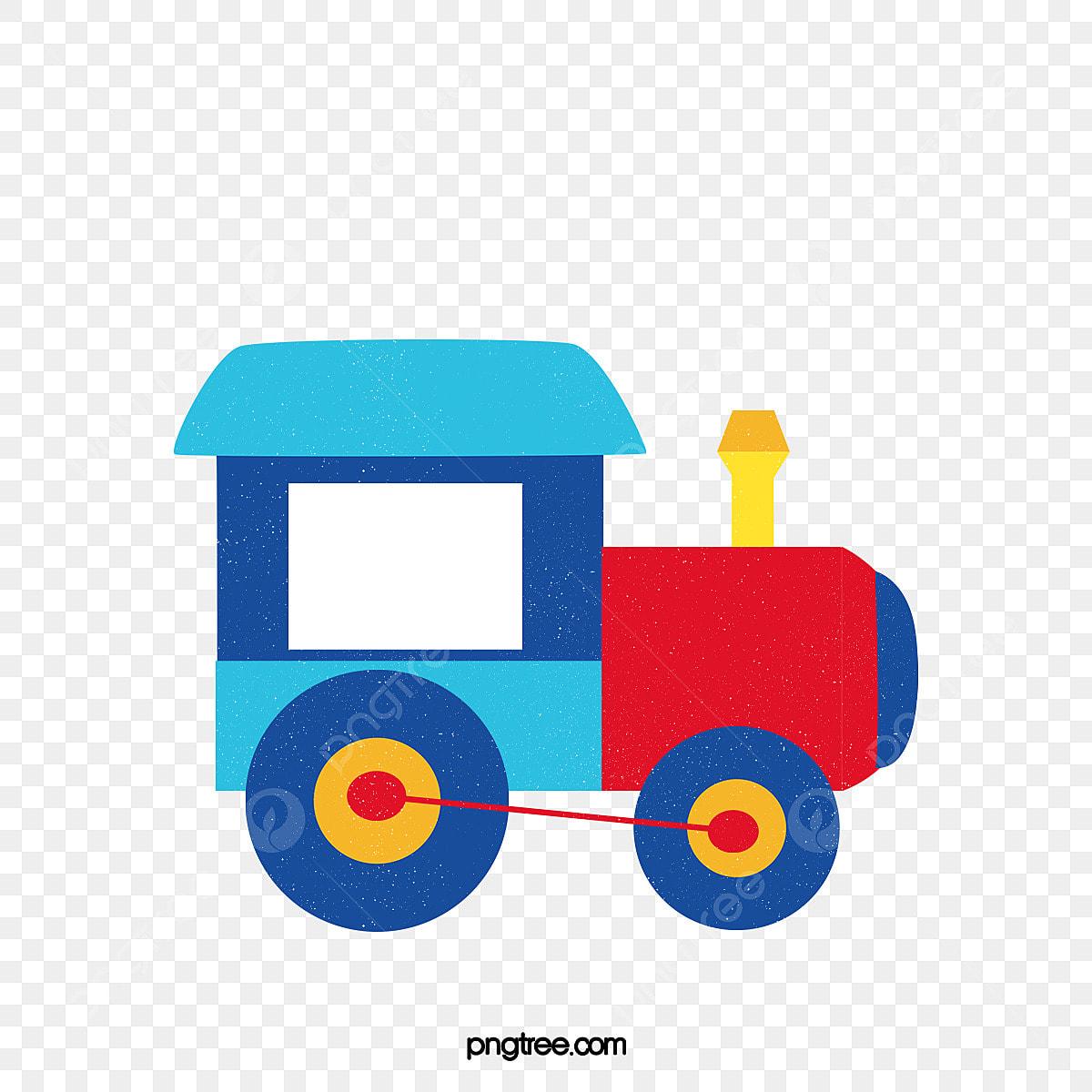 Gambar Kereta Api Kartun Berwarna Gambar Kartun Comel Tangan Ditarik Lukisan Kereta Api Yang Berwarna Warni Tekstur Asal Kartun Png Dan Psd Untuk Muat Turun Percuma