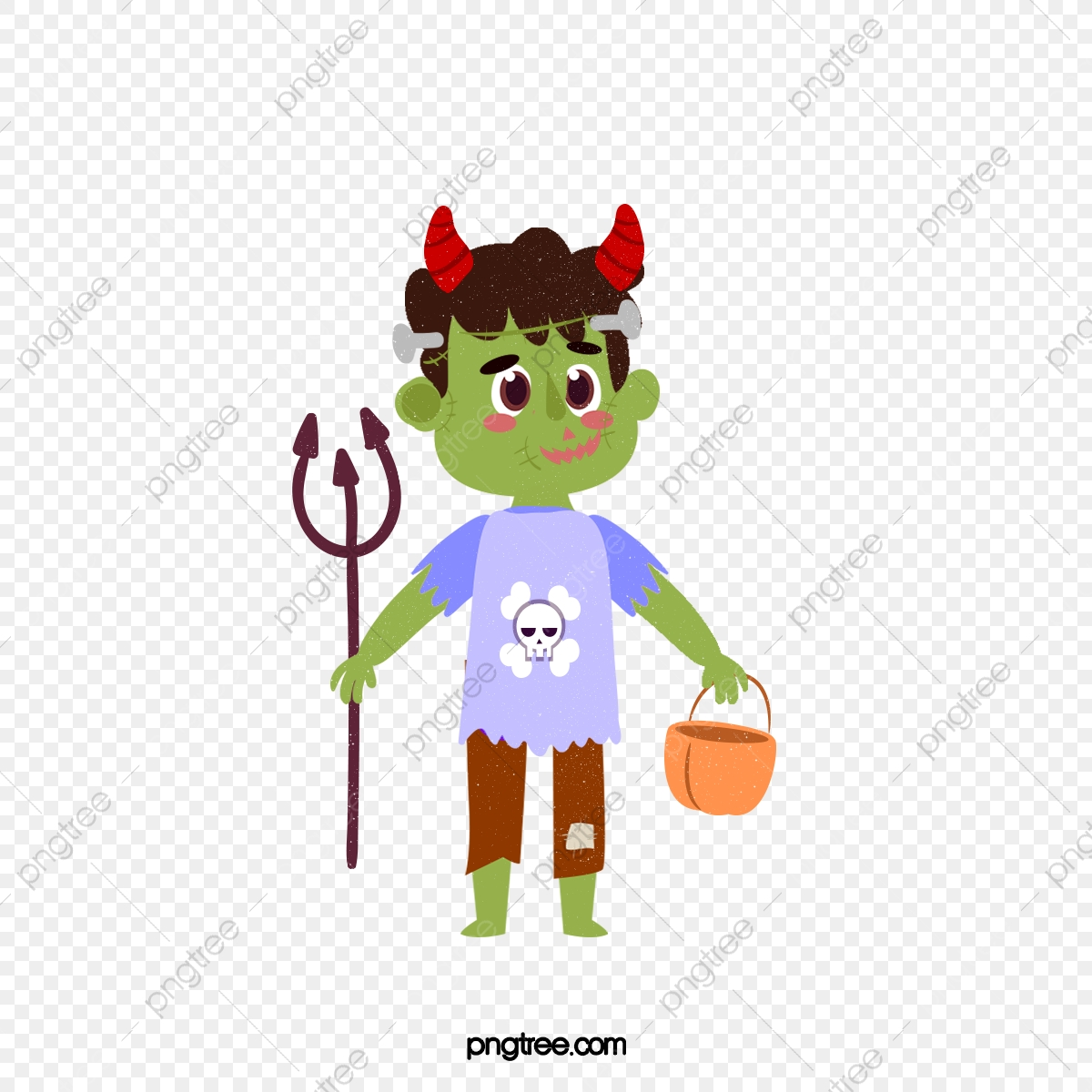 Gambar Kucing Zombie godean.web.id