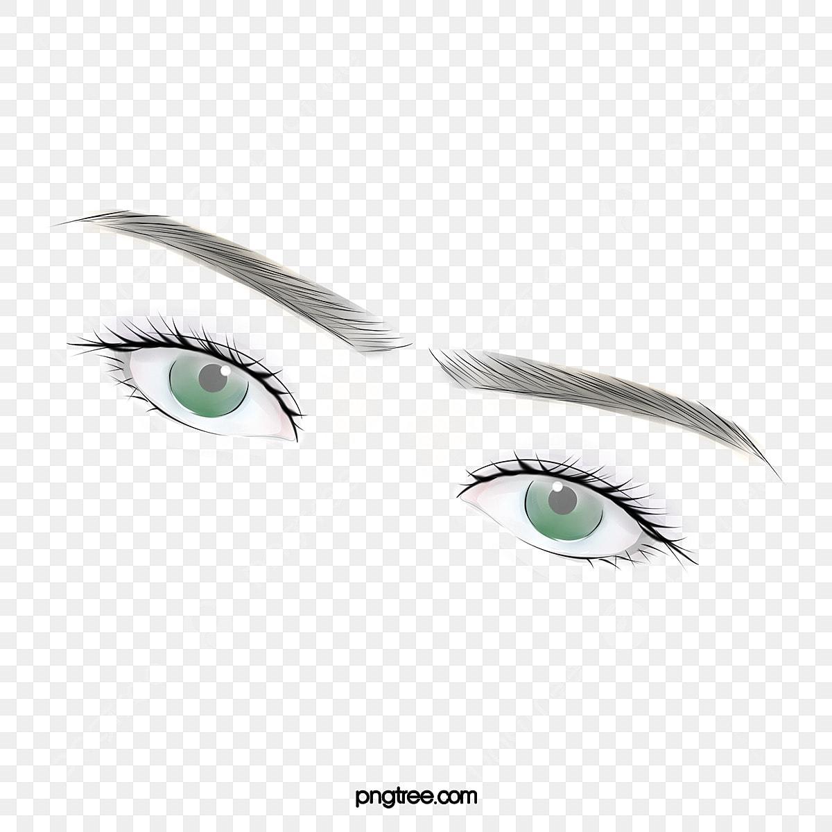 Tangan Kartun Yang Ditarik Gambar Lucu Mata El Tangan