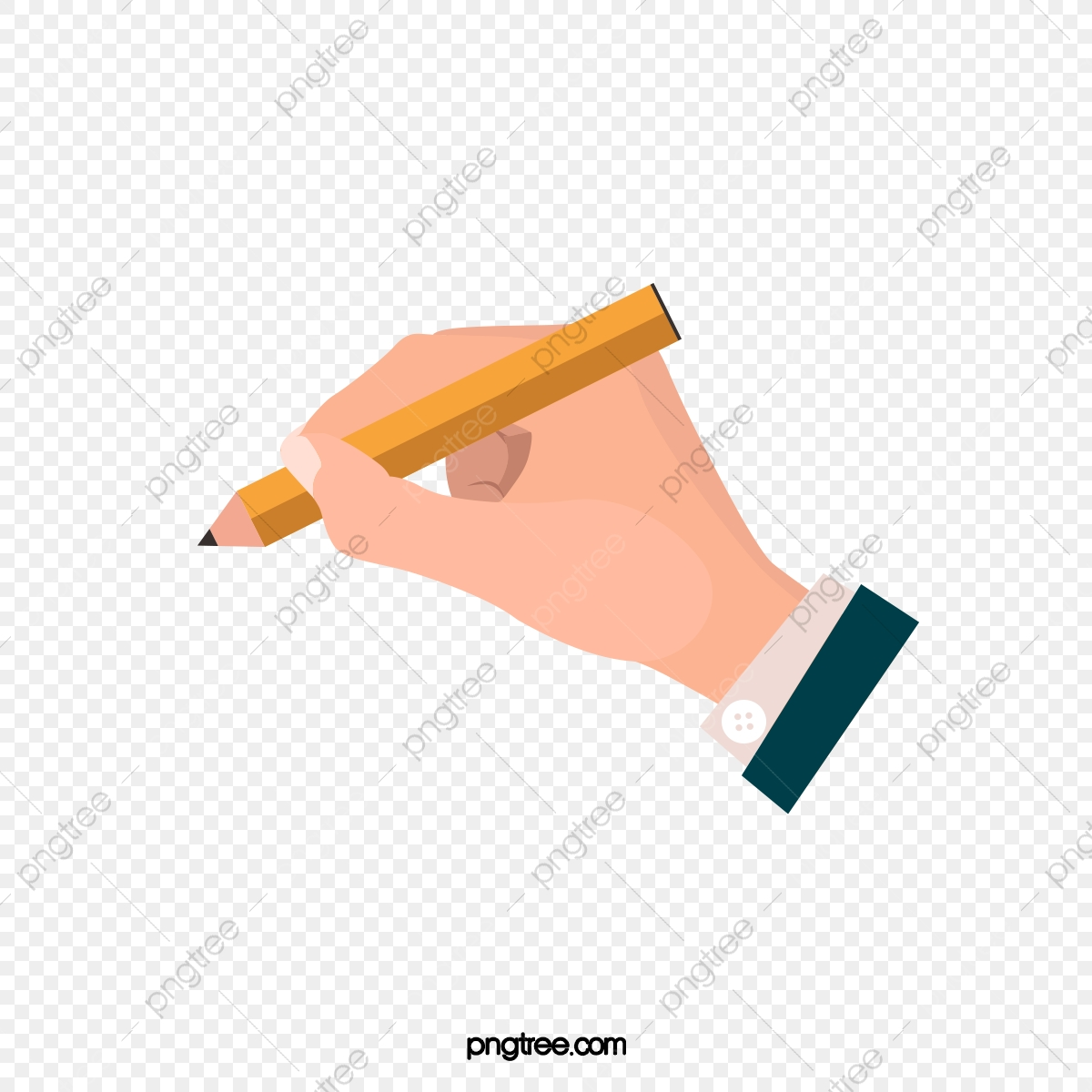 Hand Png Image With Pen – Download transparent pen png for free on pngkey.com.