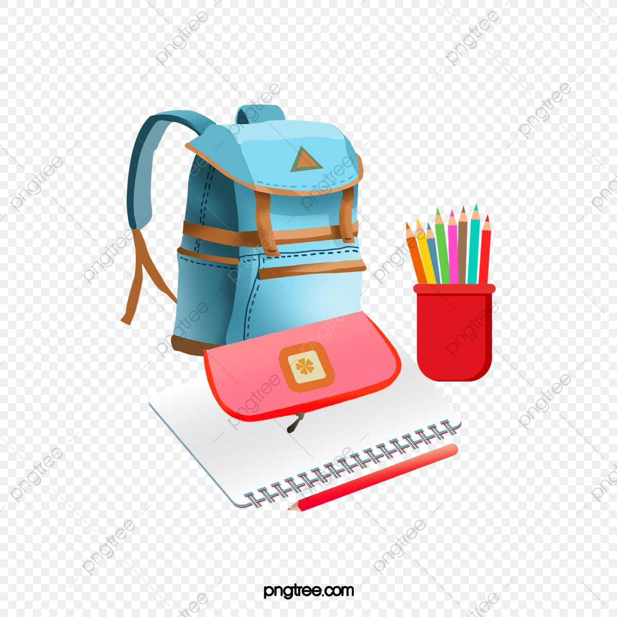 ديك رومي مثل غفور صور لأدوات الحقيبة المدرسيه Translucent Network Org