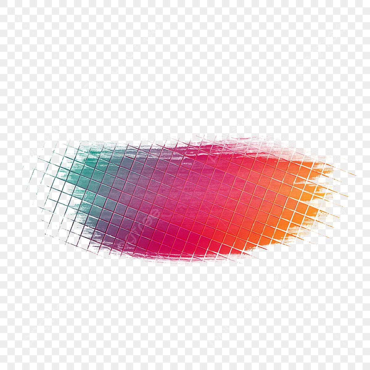 همسة فرضية تناقض خلفيات ملونة سادة للتصميم فرشاة Cazeres Arthurimmo Com