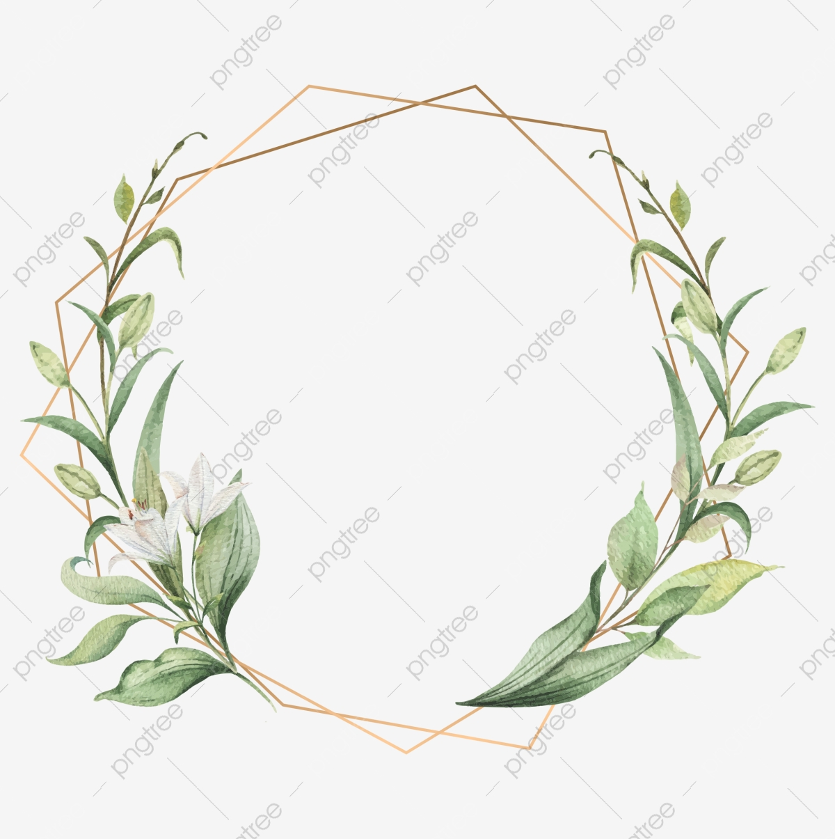 Leaf Png Images Vector And Psd Files Free Download On Pngtree