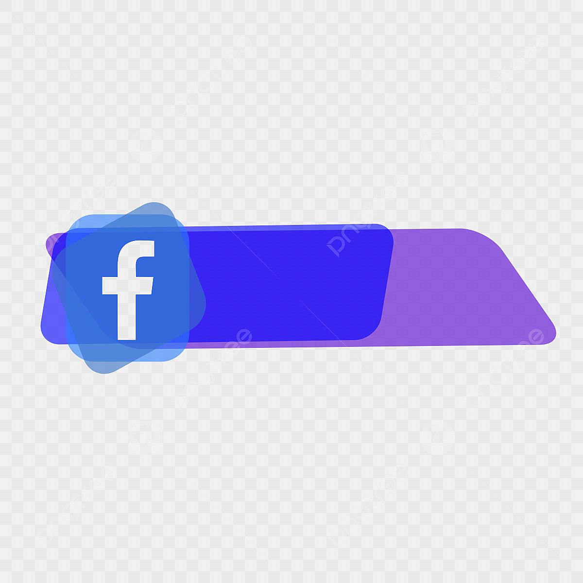 شعار فيس بوك انستا فيس بوك تويتر Png وملف Psd للتحميل مجانا
