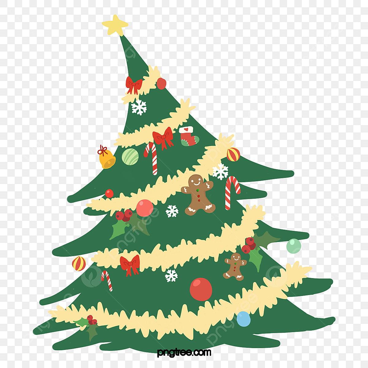 Boule De Noel Transparente A Decorer arbre de noël vert décoration noel, vert, christmas tree