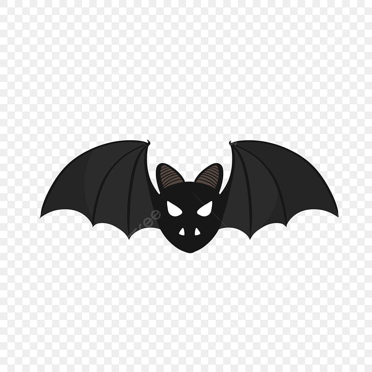 Bats Stock Illustrations – 24,718 Bats Stock Illustrations, Vectors &  Clipart - Dreamstime