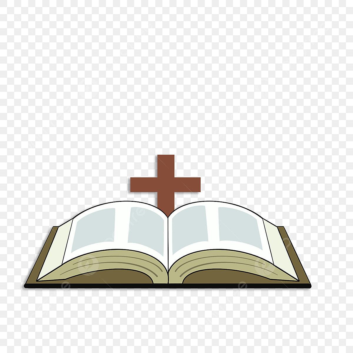 Ilustracion De La Biblia Abierta Creativa Pintada A Mano La Biblia Extendido Book Png Y Psd Para Descargar Gratis Pngtree