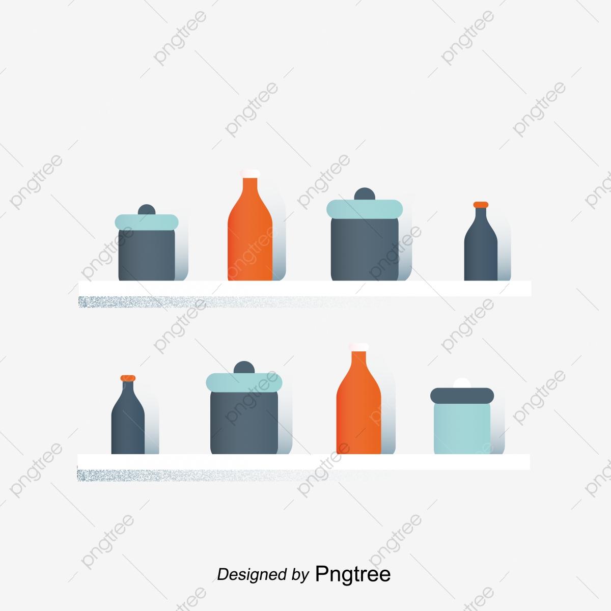 étagère Condiments étagère De Condiments CuisineCuisinePlacageCondiment CuisineCuisinePlacageCondiment étagère De Condiments De 0OyN8Pmnwv