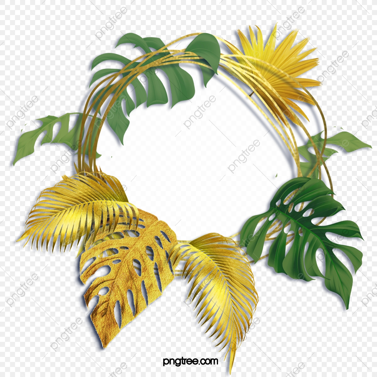 Leaves Tropical Leaves Border Leaf Tropical Plants Frame Png Transparent Clipart Image And Psd File For Free Download Nature tropical leaves leaves tropical tropical nature leaves nature decoration natural leaf decorative background plant ornament symbol decor template element backdrop ornate ornamental colorful artistic emblem floral classic green bright sketch modern icon flower classical retro beautiful elegant color. https pngtree com freepng leaves tropical leaves border 4896599 html