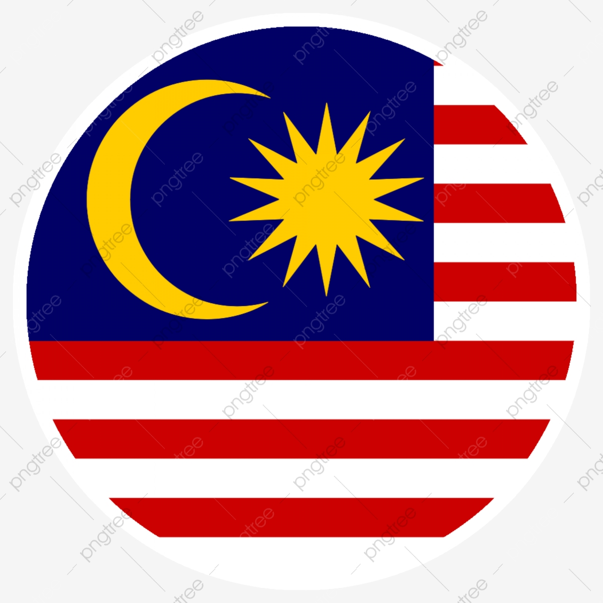 malaysia flag button badge malaysia flag circle png transparent clipart image and psd file for free download https pngtree com freepng malaysia flag button badge 4946416 html