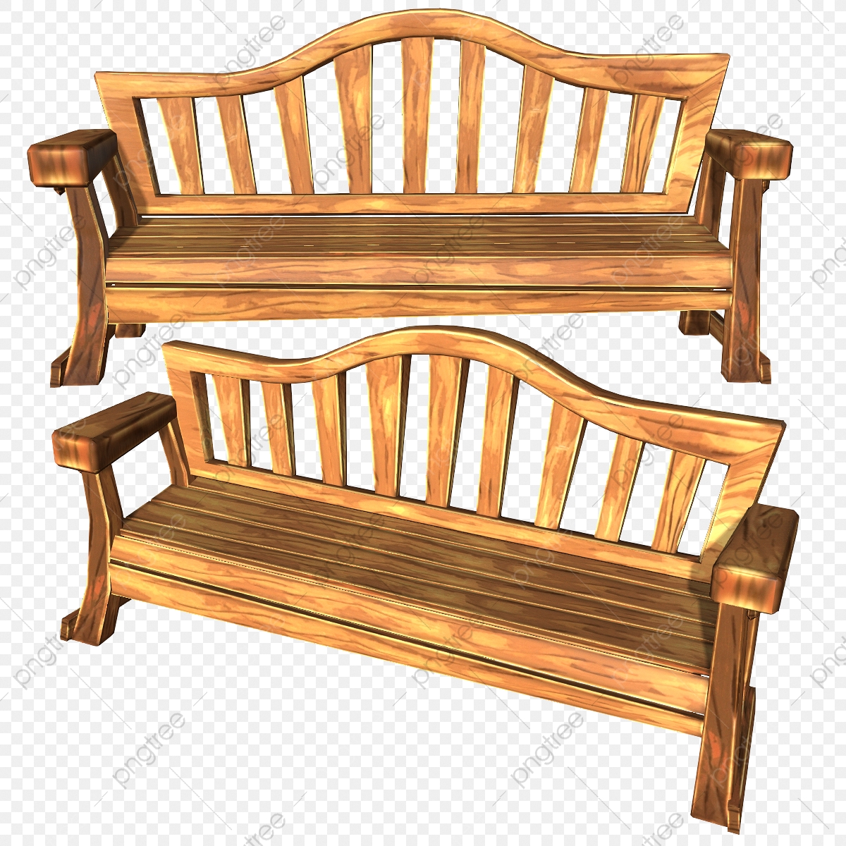 Fabulous Park Bench Wooden Park Wooden Chair Png Transparent Creativecarmelina Interior Chair Design Creativecarmelinacom